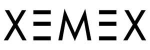 XEMEX Swiss Watch